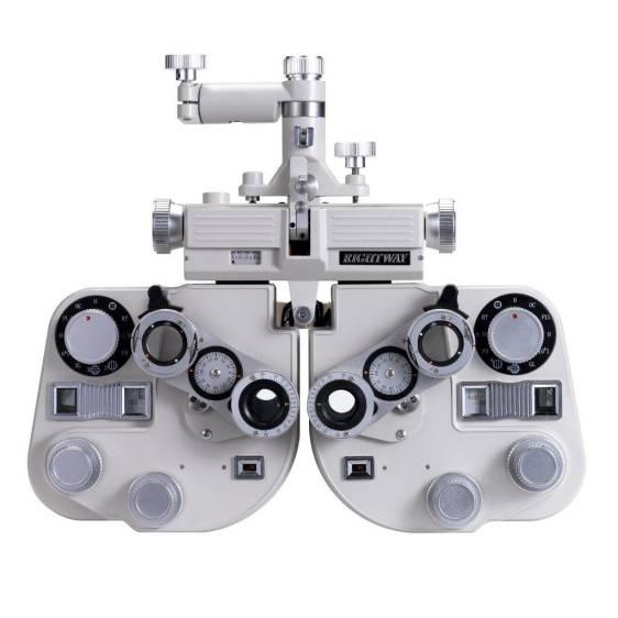 Ophthalmic & Pediatric equipmentS