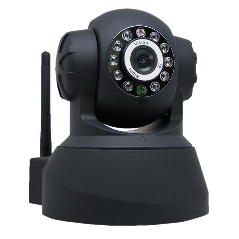 CCTV/ IP CAMERA